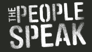 peoplespeak